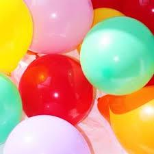 balloon delivery new york city balloons by caroline 19 photos balloon services