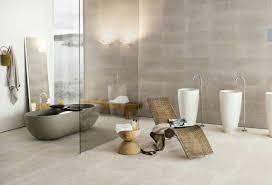 Bathroom Neutral Colors - stylish decoration at home neutral color scheme u2013 fresh design pedia