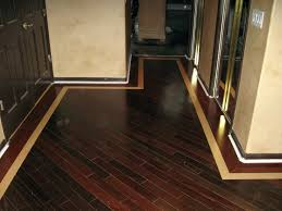 100 floor and decor jacksonville fl solid red oak wood