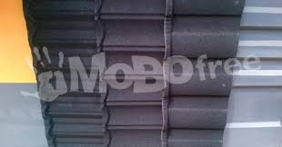 Roof Tile Manufacturers Roof Rare Roof Tile Suppliers Gloucester Inspirational Roof Tile