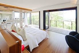 small modular homes floor plans nytexas