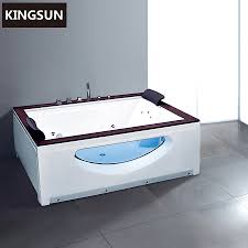 two person tub two person tub suppliers and manufacturers