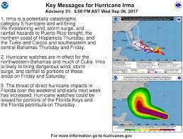 caribbean islands suffer huge damage after irma u2013 as it happened