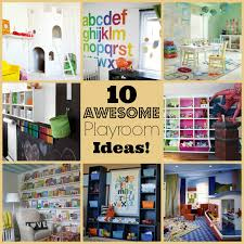 Kids Playroom Furniture by Bedrooms Fun Playroom Ideas For Kids With Children Reading Books