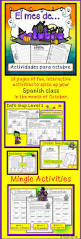 25315 best languages images on pinterest