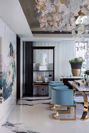 celestial home decor best 25 elegant home decor ideas on pinterest formal dining