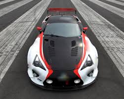lexus sport car lfa jigsaw lexus lfa race car android apps on google play