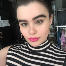 barbie ferreira bobby knocks barbie ferreira barbienox instagram influencer
