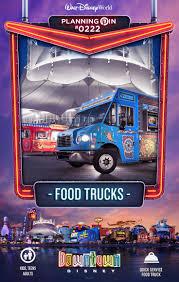 Portland Food Truck Map by 221 Best Food Trucks Images On Pinterest Food Trucks Street