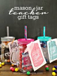 44 inexpensive gifts diy gift ideas and inspiration