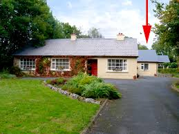 Ireland Cottages To Rent by Galway Holiday Cottages Rent Self Catering Dog Friendly Ii