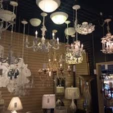 lighting stores in maryland lighting stores in columbia md f17 on simple image collection with