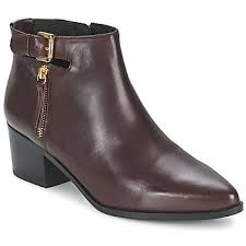 womens boots las vegas geox ankle boots boots outlet sale with 100