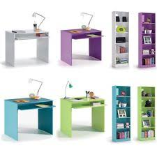childrens desk and bookshelves childrens desk kids desks chairs ebay