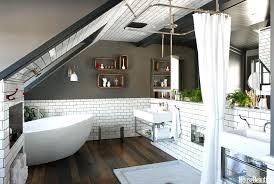 bathroom ceramic tile design ceramic tile bathroom wall ideas bathroom tile design ideas