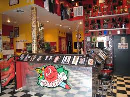 best seattle tattoo shops tattoo com