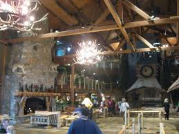 Great Wolf Lodge Map Great Wolf Lodge Concord Nc Break From Atlanta Great Wolf