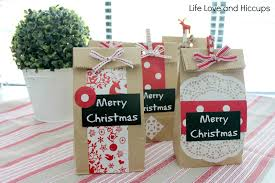 sentimental christmas gifts for parents christmas craft accessories
