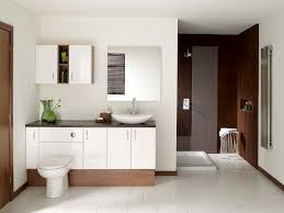 ideas to decorate your bathroom decoration 9 fabulous ideas to decorate your bathroom