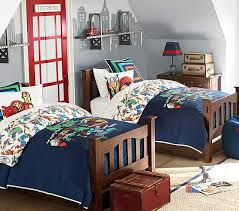 Pottery Barn Outlet Bedding Kendall Bed Pottery Barn Kids