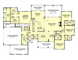 fort drum housing floor plans 2 bedroom basement floor plans images on optional walk out