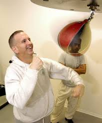 Hit The Floor Medicine Hat - boxing training wikipedia