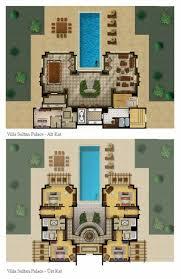 sultan palace ela quality resort hotel