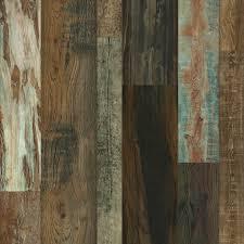Marble Laminate Flooring Distressed Laminate Flooring On Marble Floor Tile Peel And Stick