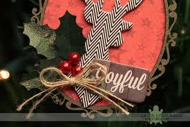 17turtles handmade christmas ornaments bobunny u0026 leaky shed studio