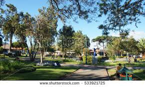 Home Design Plaza Cumbaya Cumbaya Stock Images Royalty Free Images U0026 Vectors Shutterstock