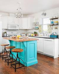country kitchen ideas pictures low cost country kitchen ideas midwest living