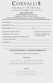 appointment certificate template referral certificate template how to write a medical certificate