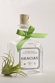 mexican wedding favors omg this i want to do patron wedding favors so if this isn