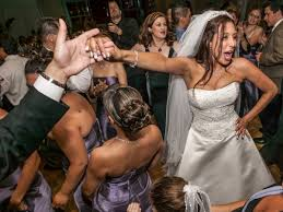 wedding band playlist the ultimate wedding playlist fivethirtyeight