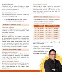 life insurance quote now sun life critical illness insurance quote 44billionlater