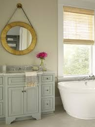 26 best bathroom gold mirror images on pinterest gold mirrors