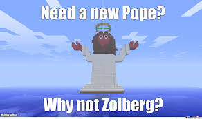 Why Not Zoidberg Meme - why not zoidberg meme more information djekova