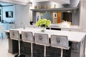 100 kitchen design hertfordshire 100 kitchen design