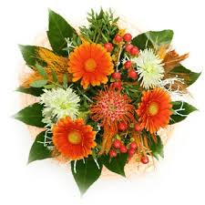 Flowers Cape Town Delivery - send flowers to moscow gift and flower delivery in russia