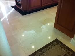 ceramic floor tile that looks like marble thesecretconsul com