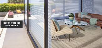 indoor outdoor decorating at home blinds u0026 decor inc fort myers