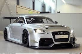 audi tt 2008 specs audi tt rs sp4t spec customer race program officially unveiled