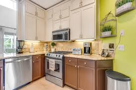 100 kitchen cabinets west palm beach fl 643 33rd street