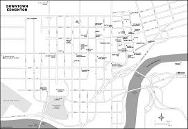 Park Meadows Mall Map Printable Travel Maps Of Alberta Moon Travel Guides