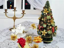 Kitchen Christmas Tree Ideas Furniture Barefoot Contessa Panzanella Bedroom Makeovers