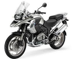 bmw gs 1200 black 2012 bmw r 1200 gs info bmw motorcycles of san francisco san