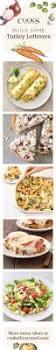 166 best cook u0027s illustrated thanksgiving images on pinterest