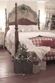 197 best bedroom images on pinterest bedrooms master bedrooms