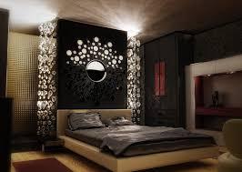 Master Bedroom Ceiling Design Natural Master Bedroom Interior - Master bedroom interior design photos