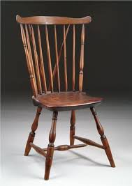 fan back windsor armchair brace back fan back windsor side chair